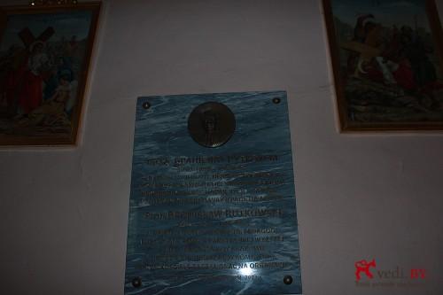 kamajsky kostel 4