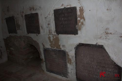 kamajsky kostel 5