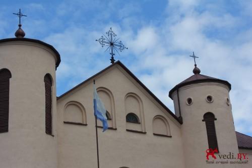 kamajsky kostel 6