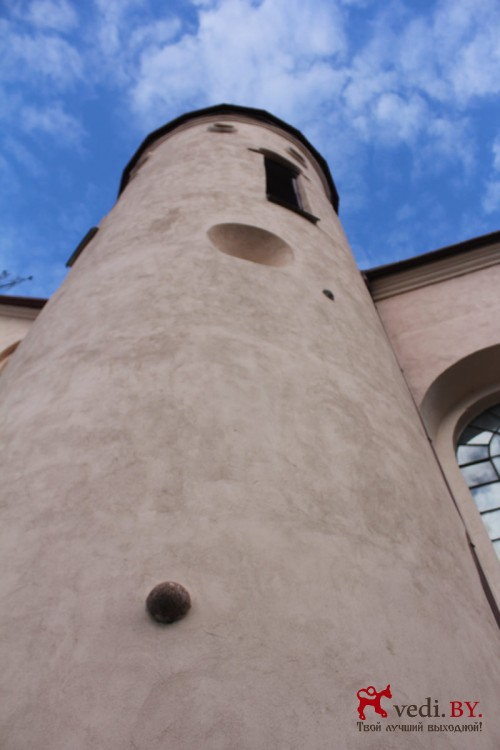 kamajsky kostel 9