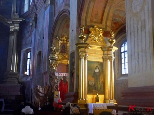 mogilev kostel stanislav10