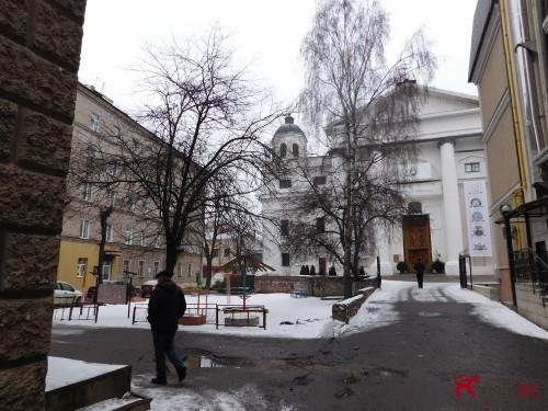 mogilev kostel svstanislav2
