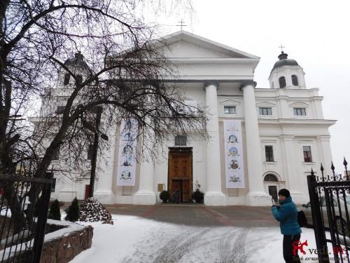 mogilev kostel svstanislav7