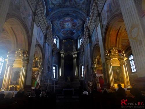 mogilev kostel svstanislav9