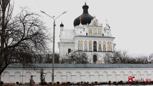 mogilev nikolskij monastyr3