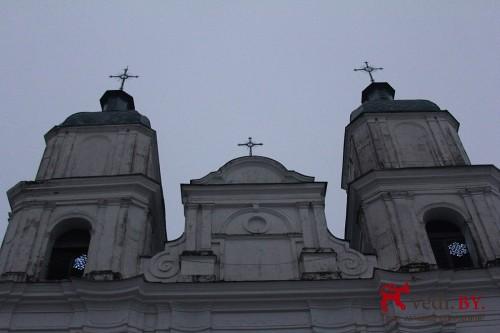Dunilovichi kostel 6