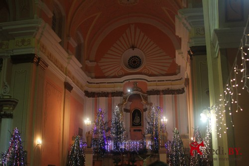 Dunilovichi kostel 8