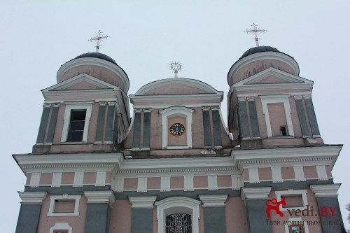 Luchaj kostel 8