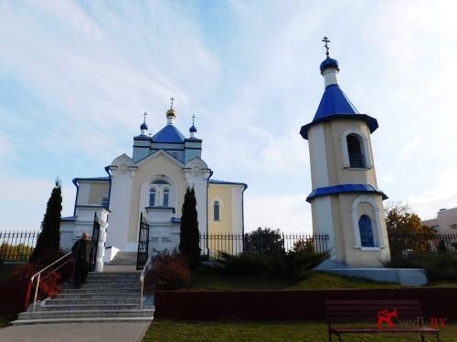 Dzezhinsk 4