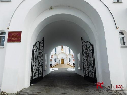 Turov 18