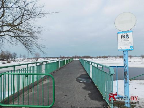 Turov 45