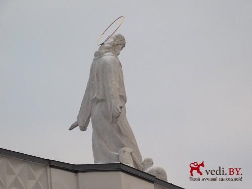 Belostok Sv Rokha 3