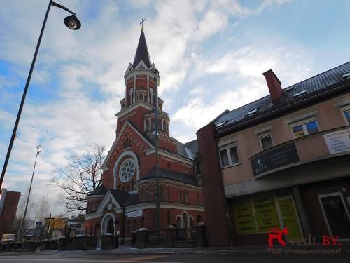 Belostok kostel SvVojceha13