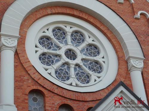 Belostok kostel Sv Vojceha2