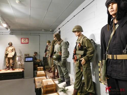 belostok muzej 12