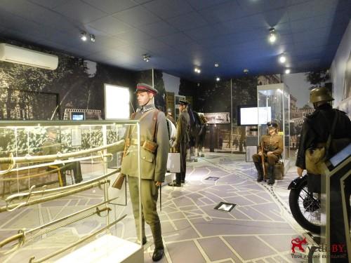 belostok muzej 7