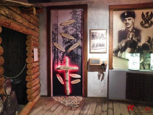 belostok muzej 9