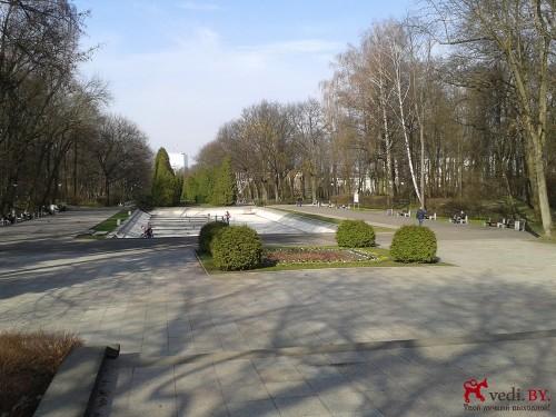 belostok park 3