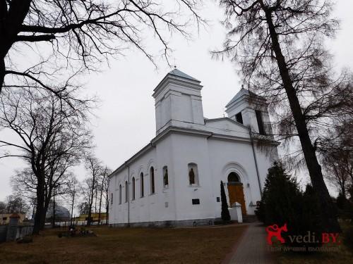 kobrin kostel 1