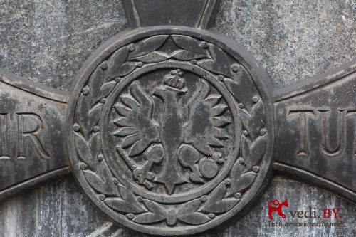 kobrin kostel 24