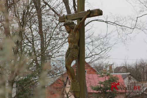 kobrin kostel 27