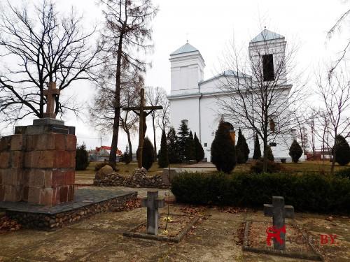 kobrin kostel 4