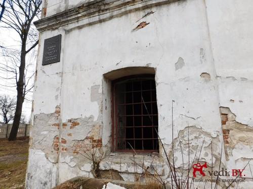 kobrin sinogoga 9