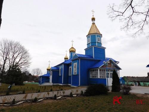 kobrin tserkov 6