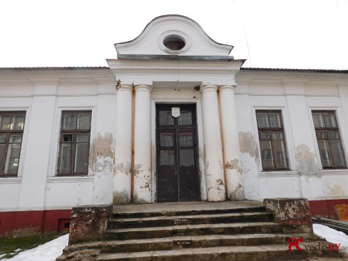 ivatsevichi dvorec1