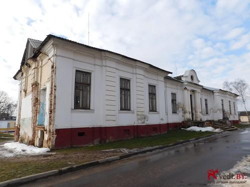 ivatsevichi dvorec2