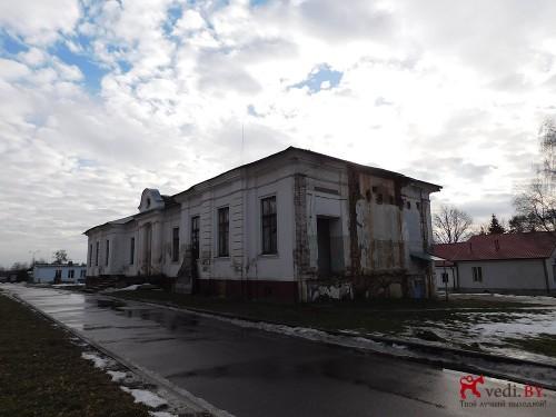 ivatsevichi dvorec3