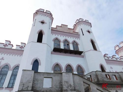 kossovo dvorec 12