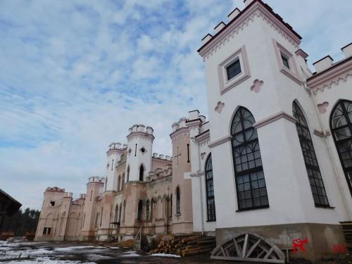 kossovo dvorec 13