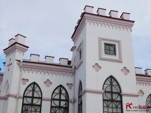 kossovo dvorec 14
