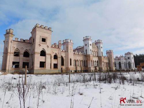 kossovo dvorec 17