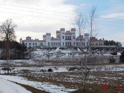 kossovo dvorec 18