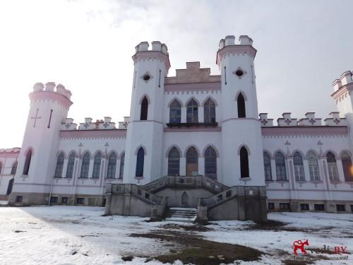kossovo dvorec 2