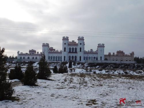 kossovo dvorec 5