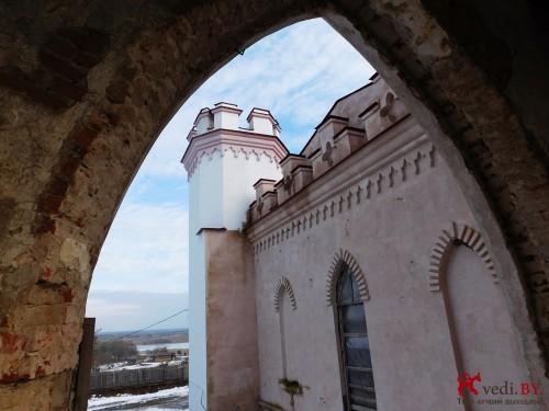 kossovo dvorec 8