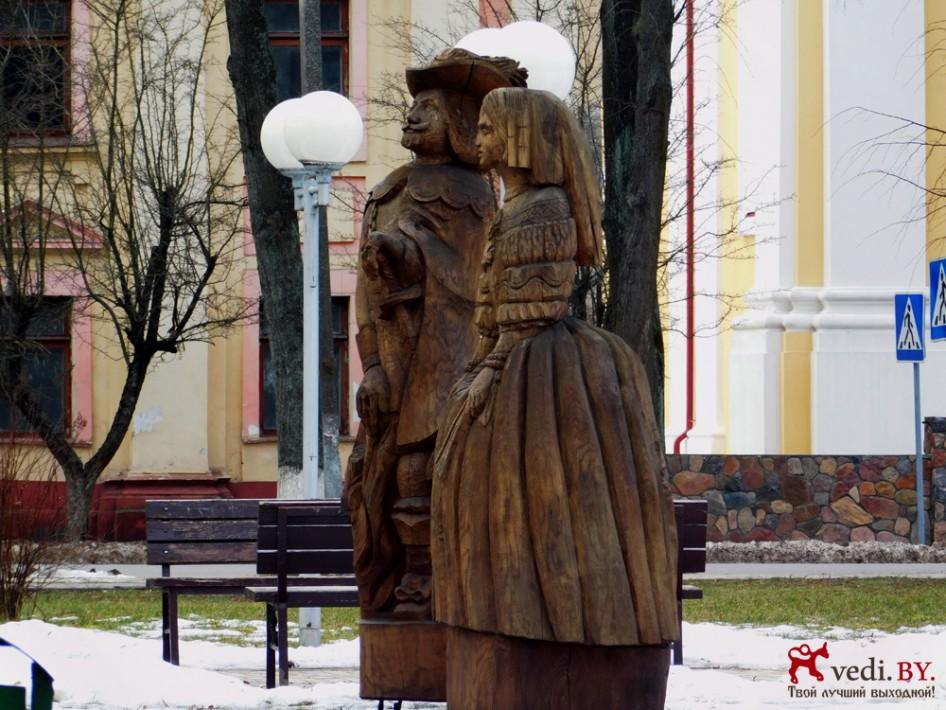 ruzhany tserkov 2