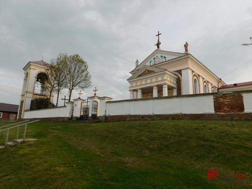 Zheludok kostel 46