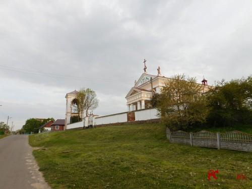 Zheludok kostel 47