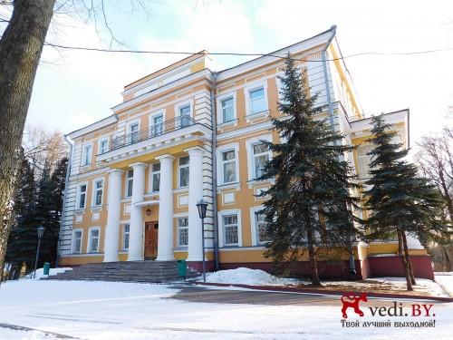 dvorets gubernatora 1