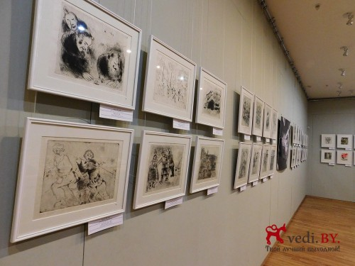 muzej Shagala 12