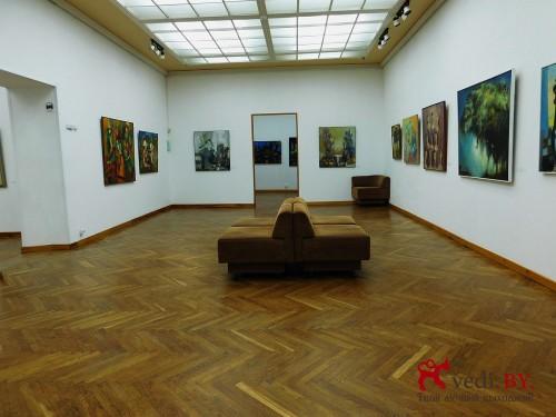 muzej Shagala 22