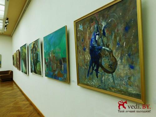 muzej Shagala 23