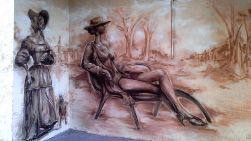 Minsk grafiti 7