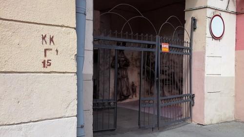 Minsk grafiti 9