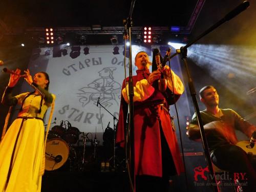 kalyadny St Olsa 7