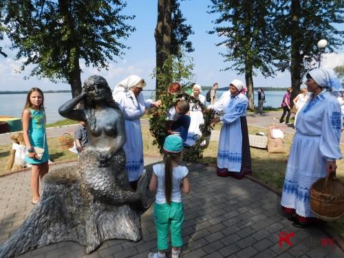 Lepelski Cmok festival 17
